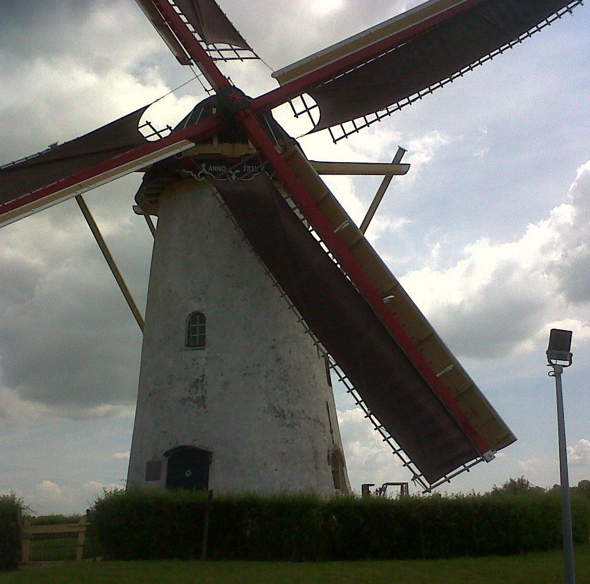 2014-molen-bk